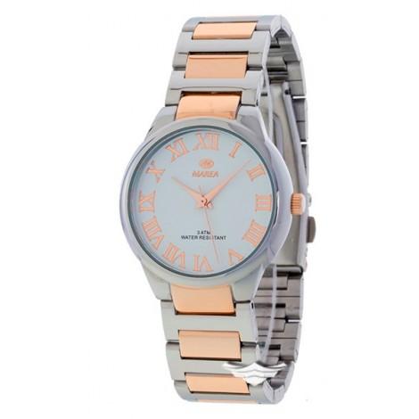 Reloj Marea B41183/4