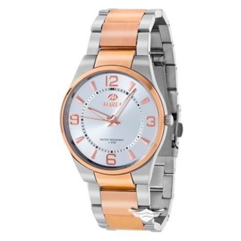 Reloj Marea B54080/4