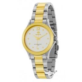 Reloj Marea B54086/2