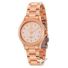 Reloj Marea B54086/3