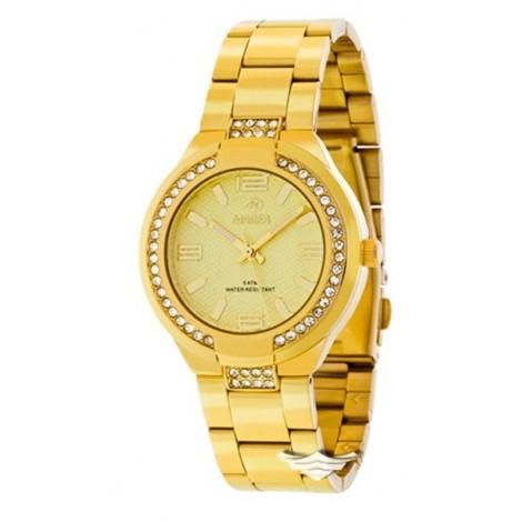 Reloj Marea B41182/2