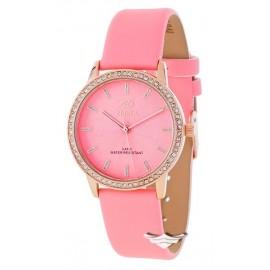 Reloj Marea B41175/4