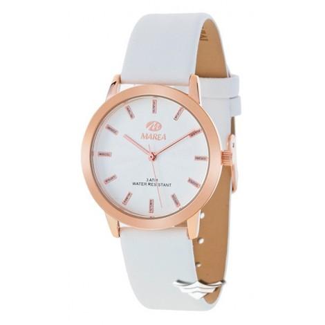 Reloj Marea B41174/1