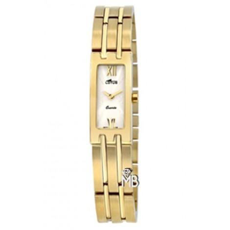 Reloj Lotus 15271/5