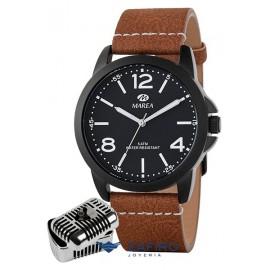 Reloj Marea B41218/2, Manuel Carrasco Colección
