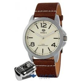 Reloj Marea B41218/1, Manuel Carrasco Colección