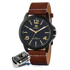 Reloj Marea B41218/3, Manuel Carrasco Colección
