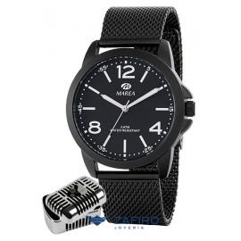 Reloj Marea B41219/3, Manuel Carrasco Colección