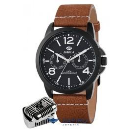 Reloj Marea B41220/1, Manuel Carrasco Colección