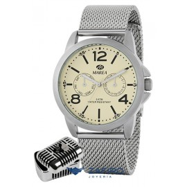 Reloj Marea B41221/1, Manuel Carrasco Colección