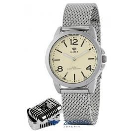 Reloj Marea B41222/1, Manuel Carrasco Colección