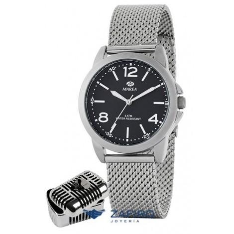 Reloj Marea B41222/2, Manuel Carrasco Colección