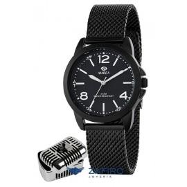 Reloj Marea B41222/3, Manuel Carrasco Colección
