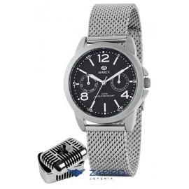 Reloj Marea B41223/2, Manuel Carrasco Colección