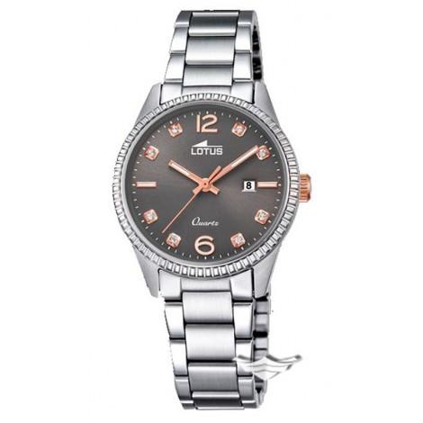 Reloj Lotus 18302/4