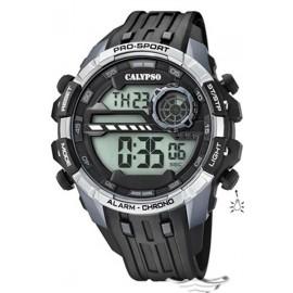 Reloj Calypso K5729/1