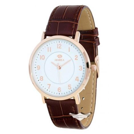Reloj Marea B21162/6
