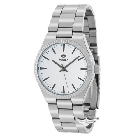 Reloj Marea B21168/1