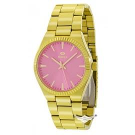 Reloj Marea B21168/6