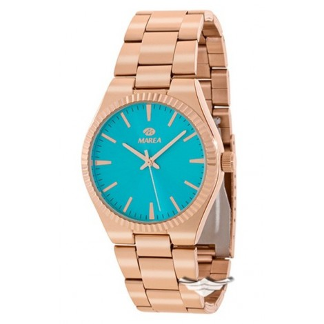Reloj Marea B21168/7