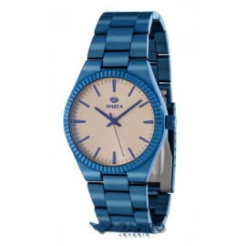Reloj Marea B21168/12