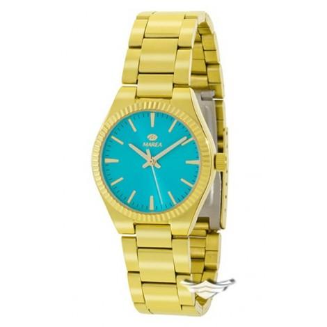 Reloj Marea B21169/5