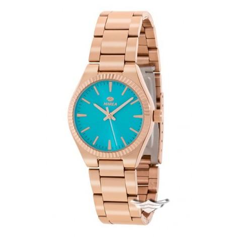 Reloj Marea B21169/7
