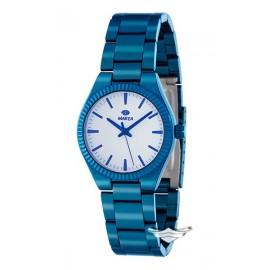 Reloj Marea B21169/10
