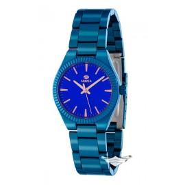 Reloj Marea B21169/11