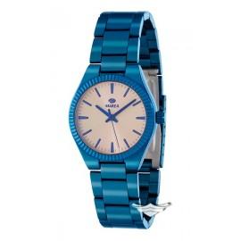 Reloj Marea B21169/12