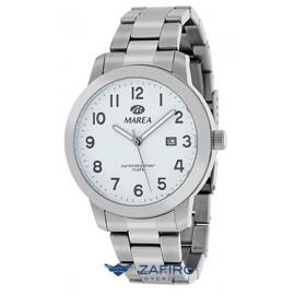 Reloj Marea B21177/1