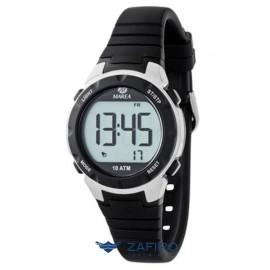 Reloj Marea B25126/1