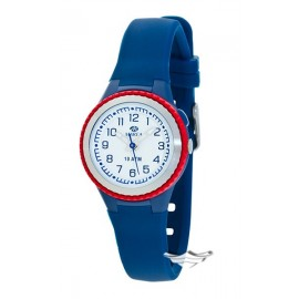Reloj Marea B25134/1