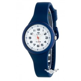 Reloj Marea B25135/2