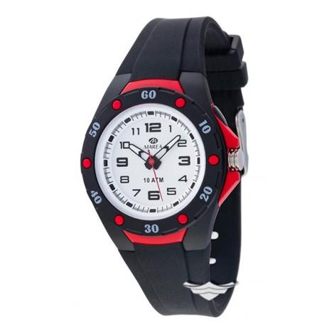 Reloj Marea B25136/1
