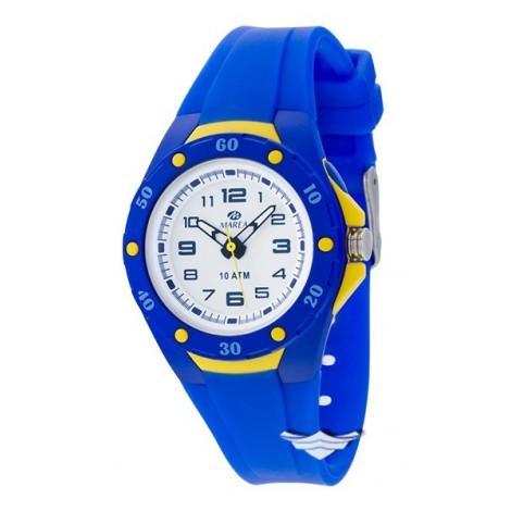 Reloj Marea B25136/3