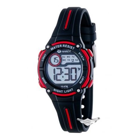 Reloj Marea B25142/2