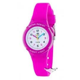 Reloj Marea B25143/1