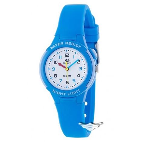 Reloj Marea B25143/3