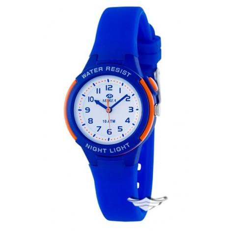 Reloj Marea B25143/4