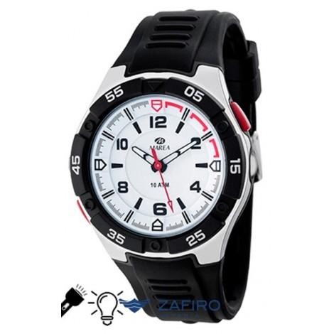 Reloj Marea B25144/1