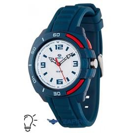 Reloj Marea B25145/2
