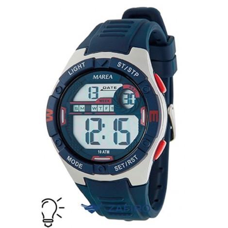 Reloj Marea B25150/2