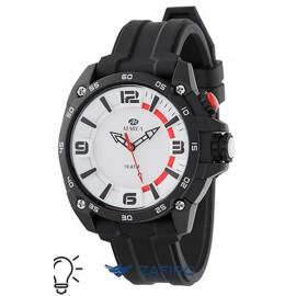 Reloj Marea B25151/1