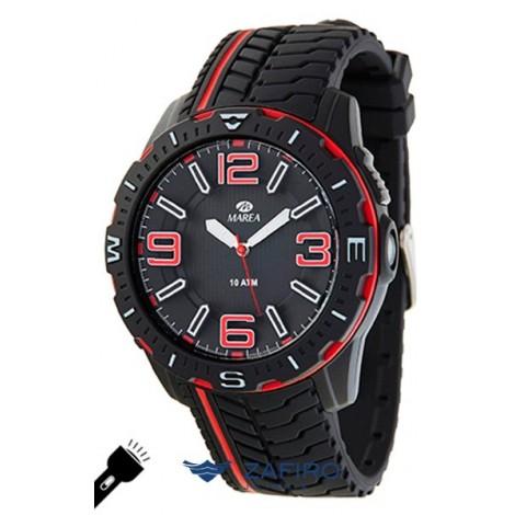 Reloj Marea B25152/1