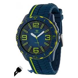 Reloj Marea B25152/3