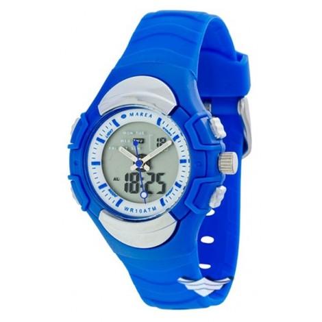Reloj Marea B35266/3