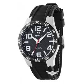 Reloj Marea B35277/1
