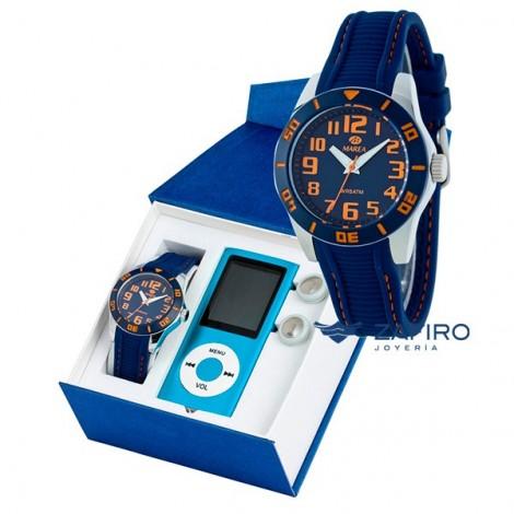 Reloj Marea B35282/5