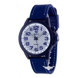 Reloj Marea B35287/4